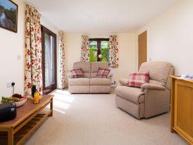 Rowanberry Cottage - Lake District - 1041335 - thumbnail photo 4