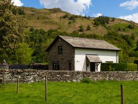 Rowanberry Cottage - Lake District - 1041335 - thumbnail photo 8