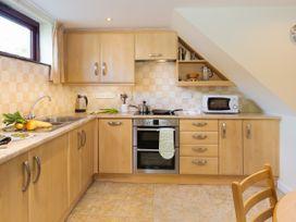 Rowanberry Cottage - Lake District - 1041335 - thumbnail photo 11