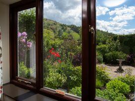 Rowanberry Cottage - Lake District - 1041335 - thumbnail photo 12