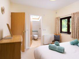 Rowanberry Cottage - Lake District - 1041335 - thumbnail photo 15