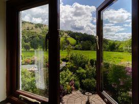 Rowanberry Cottage - Lake District - 1041335 - thumbnail photo 17