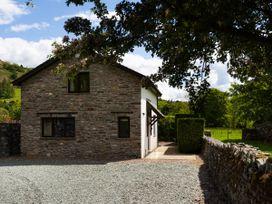 Rowanberry Cottage - Lake District - 1041335 - thumbnail photo 20