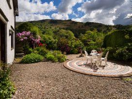 Rowanberry Cottage - Lake District - 1041335 - thumbnail photo 21