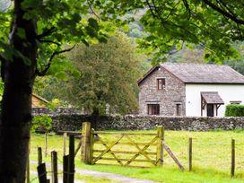 Rowanberry Cottage - Lake District - 1041335 - thumbnail photo 22