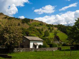 Rowanberry Cottage - Lake District - 1041335 - thumbnail photo 23