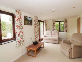 Rowanberry Cottage - Lake District - 1041335 - thumbnail photo 3