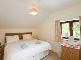 Rowanberry Cottage - Lake District - 1041335 - thumbnail photo 7
