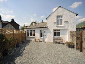 Swallows Cottage - Lake District - 1041343 - thumbnail photo 1