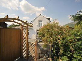 Swallows Cottage - Lake District - 1041343 - thumbnail photo 12