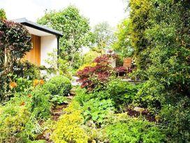 Little Lark Cottage - Lake District - 1041345 - thumbnail photo 9