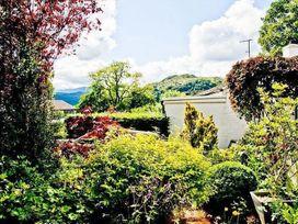 Little Lark Cottage - Lake District - 1041345 - thumbnail photo 12
