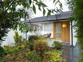 Little Lark Cottage - Lake District - 1041345 - thumbnail photo 13