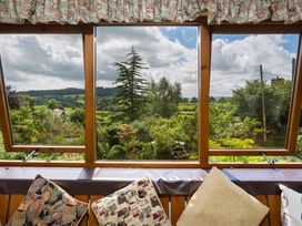 Little Orchard - Lake District - 1041352 - thumbnail photo 3