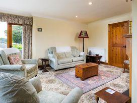 Little Orchard - Lake District - 1041352 - thumbnail photo 6