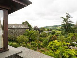 Little Orchard - Lake District - 1041352 - thumbnail photo 26