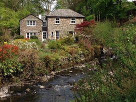 Greystones - Lake District - 1041355 - thumbnail photo 18