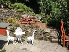 Greystones - Lake District - 1041355 - thumbnail photo 19