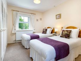 Greystones - Lake District - 1041355 - thumbnail photo 11