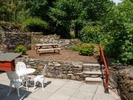 Greystones - Lake District - 1041355 - thumbnail photo 14