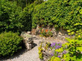 Greystones - Lake District - 1041355 - thumbnail photo 15