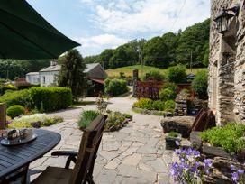 Greystones - Lake District - 1041355 - thumbnail photo 16