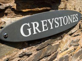 Greystones - Lake District - 1041355 - thumbnail photo 17