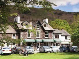 High Raise - Lake District - 1041359 - thumbnail photo 2