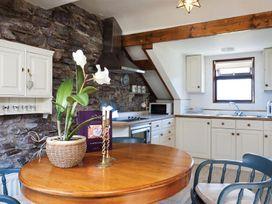 High Raise - Lake District - 1041359 - thumbnail photo 6