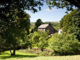 Raisthwaite Farm - Lake District - 1041361 - thumbnail photo 2