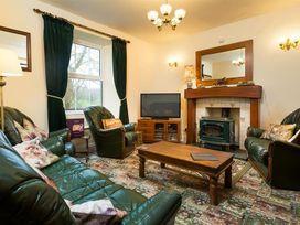 Raisthwaite Farm - Lake District - 1041361 - thumbnail photo 5