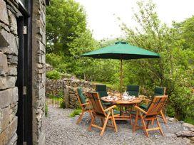 Raisthwaite Farm - Lake District - 1041361 - thumbnail photo 25