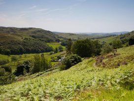 Raisthwaite Farm - Lake District - 1041361 - thumbnail photo 26