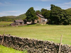 Raisthwaite Farm - Lake District - 1041361 - thumbnail photo 27