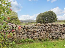 Raisthwaite Farm - Lake District - 1041361 - thumbnail photo 39