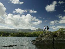Curdle Dub - Lake District - 1041363 - thumbnail photo 17