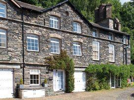The Mounting Steps - Lake District - 1041364 - thumbnail photo 1