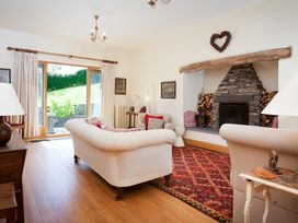 The Old Coach House - Lake District - 1041368 - thumbnail photo 2