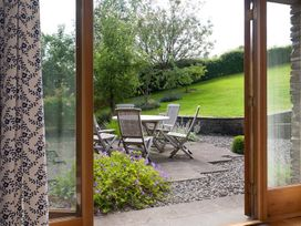 The Old Coach House - Lake District - 1041368 - thumbnail photo 7