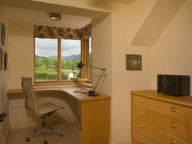 The Old Coach House - Lake District - 1041368 - thumbnail photo 11