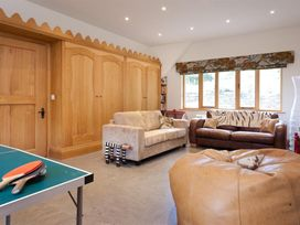 The Old Coach House - Lake District - 1041368 - thumbnail photo 13