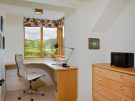 The Old Coach House - Lake District - 1041368 - thumbnail photo 14