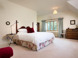 The Old Coach House - Lake District - 1041368 - thumbnail photo 15