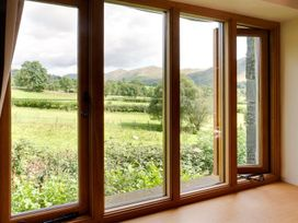 The Old Coach House - Lake District - 1041368 - thumbnail photo 18