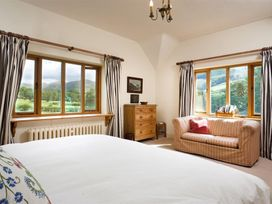 The Old Coach House - Lake District - 1041368 - thumbnail photo 19