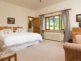 The Old Coach House - Lake District - 1041368 - thumbnail photo 20
