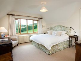The Old Coach House - Lake District - 1041368 - thumbnail photo 21