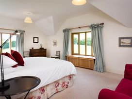 The Old Coach House - Lake District - 1041368 - thumbnail photo 23