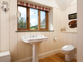 The Old Coach House - Lake District - 1041368 - thumbnail photo 26