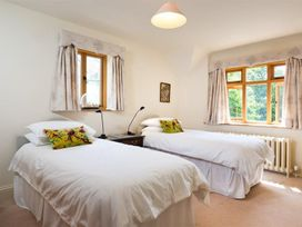 The Old Coach House - Lake District - 1041368 - thumbnail photo 27